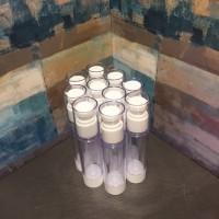美白保濕卸妝油 - 亁性肌膚 (真空瓶裝) 50ml (SC001-T1)