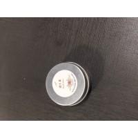 潤手霜 (椰子油配方) 50g (SC003-T1_50g)