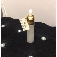 玻尿素補濕精華液 30ml (SC005-T5_30ml)