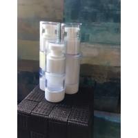 玻尿素美白補濕乳液  30ml (SC006-T1_30ml)