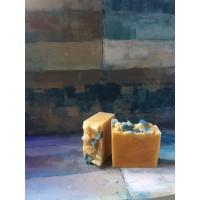 冬日滋潤皂 - 方形 (SP005-T0) [重量: 60g]