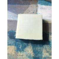 酪梨滋潤皂 - 方形 (SP008-T0)