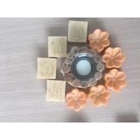 金盞花抗敏皂 - 方形 (SP011-T0) [重量: 58g]